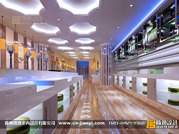 广州室内设计公司